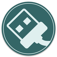 Asset Disposition Icon