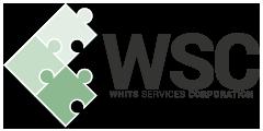 Whits LLC
